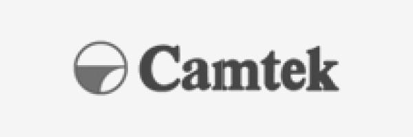 Camtek
