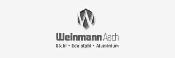 Weinmann Aach